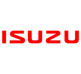 Запасные части ISUZU - Бачок ГУР ISUZU (all) (8971079870)