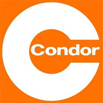 Реле давления CONDOR - характеристики, регулировка
