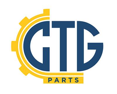 CTG-PARTS